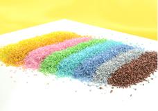 Glimmer-Zucker