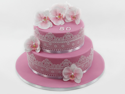 Art Of Cake Design Katerina Schneider : Katerina Schneider Pati-Versand
