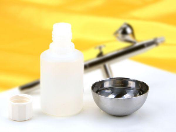 Airbrush Cleaner 50ml