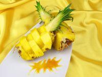 Aromapaste Ananas 100g