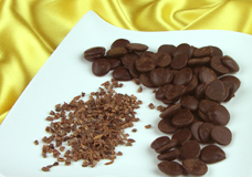 Kakaoprodukte