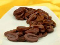 Valrhona Equatoriale Noire 55% 1,0kg