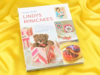 Lindys Minicakes - Lindy Smith