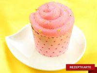 Fashion Cupcake