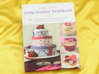 Lindys kreative Tortenkunst - Lindy Smith