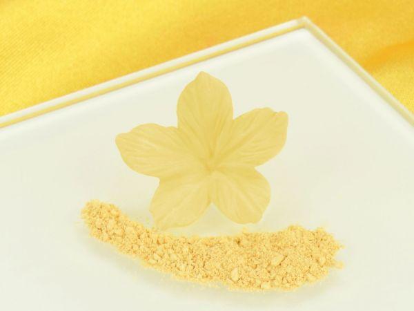 Puderfarbe Cream 5g