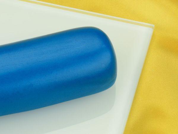 Rollfondant PREMIUM PLUS blau 1kg