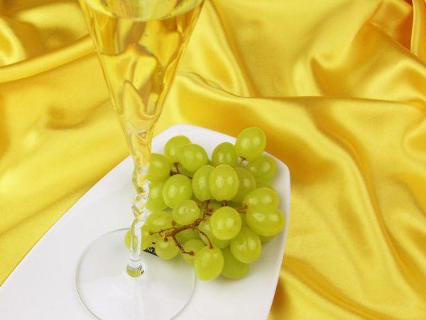 Aromapaste Marc de Champagne 100g