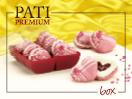 PATI-PREMIUM-BOX