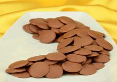 Schokoladen Carma