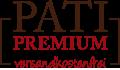 PATI-PREMIUM