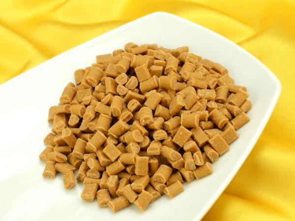 Karamell Chunks 100g