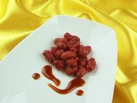 Aromapaste Wiener Mandel 100g