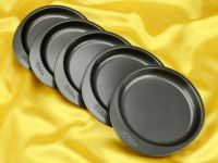 Wilton Cake Pan Easy Layers 15cm 5er Set
