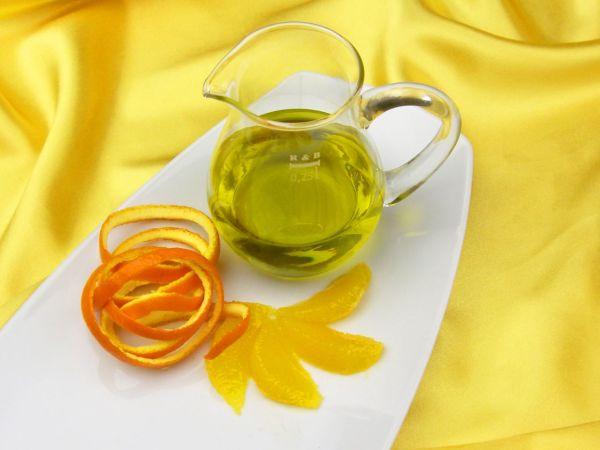 Aroma-Öl Orange 50ml