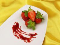 Aromapaste Erdbeere 100g