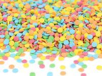 Sprinkle decoration confetti 80g