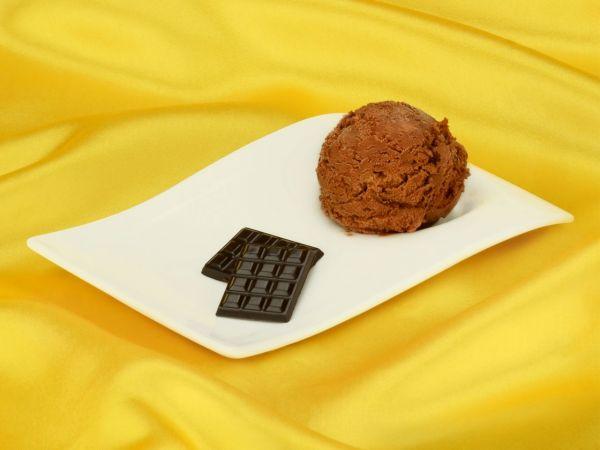 Eispulver Schokolade 35g