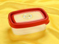 Frische-Box Premium 440ml