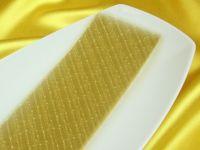 Blattgelatine, weiß 50g