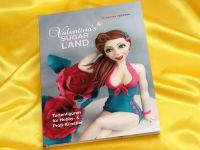 Valentina's Sugarland - Valentina Terzieva - deutsch