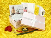 Geschenkset Wafer Paper Cakes