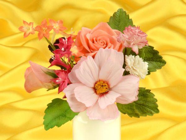 Blütenpaste 1,0kg