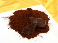 Kakaopulver Barry Callebaut 150g