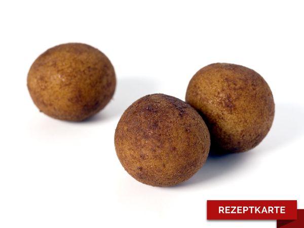 Marzipankartoffeln Rezeptkarte