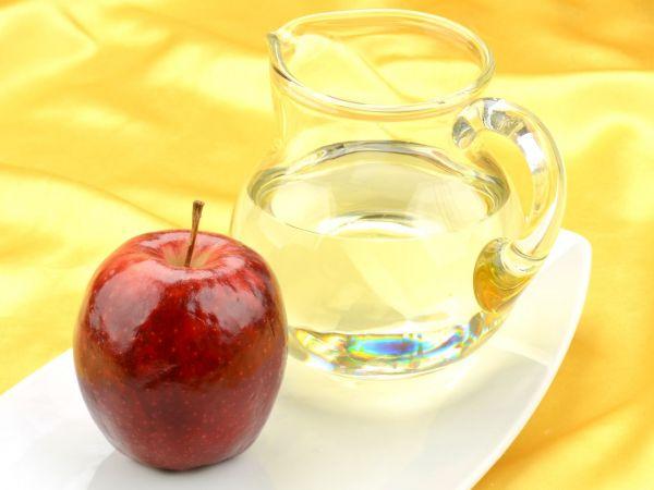 Aroma-Öl Apfel 50ml