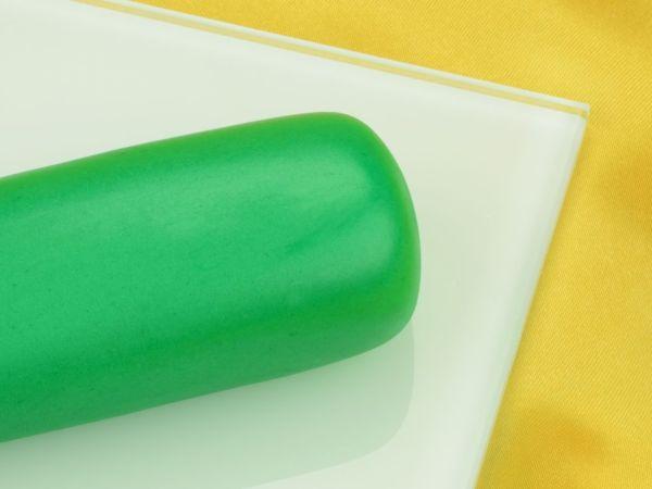 Rollfondant PREMIUM PLUS grün 1kg