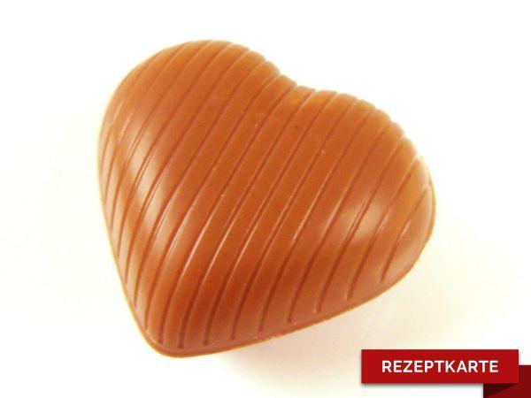 Latte-Macchiato-Herz