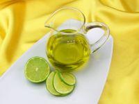 Aroma-Öl Limette 50ml