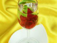 Flavour Rosenwasser 50ml