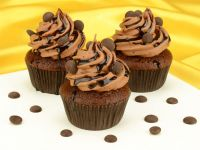 Chocolate Lover's Cupcakes 345g