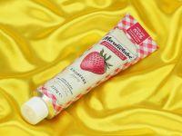 Marmetube Erdbeere 220g