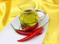 Aroma-Öl Chili 50ml