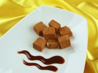 Aromapaste Toffee 100g