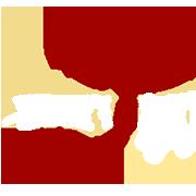 Pati-Versand icon