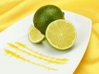 Aromapaste Limette 100g