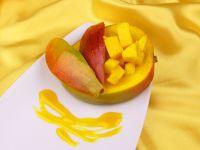 Aromapaste Mango 100g