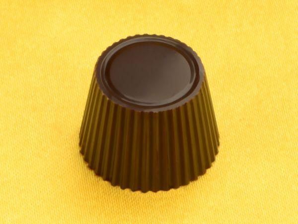 Schokoladenform Nouvel Praliné