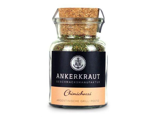 Ankerkraut Chimichurri 55g