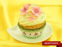 Karamell-Muffin