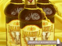 Amarula-Frucht-Likör 17% vol 50ml für Pralinenfüllung