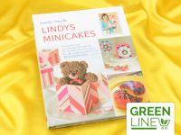 Lindys Minicakes - Lindy Smith