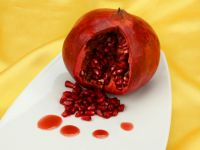 Aromapaste Granatapfel 100g
