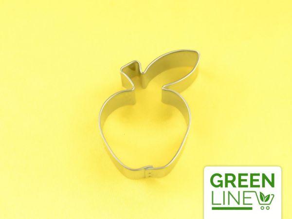 Ausstecher Apfel 4,5cm