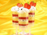 Push-up Cake-Pops 100 Stück