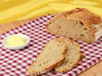 Backmischung Pane di Germino 500g